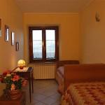 Casa Vacanze La Baghera - La Baghera - Appartamento Leporaia - Cameretta