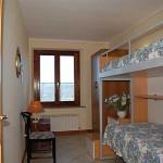 Casa Vacanze La Baghera - La Baghera - Appartamento Palaia - Camerina